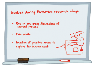 formative_research_stage